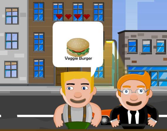 juego-cocinar-hamburguesas