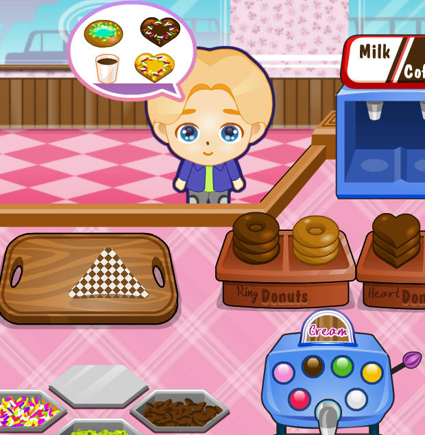 juego-cocinar-pasteles