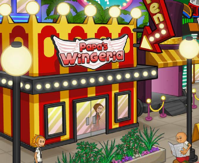 juego-encargada-restaurante
