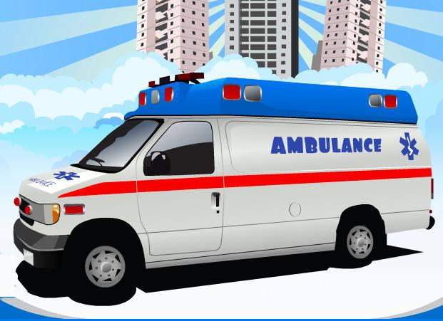 juego-medico-ambulancia