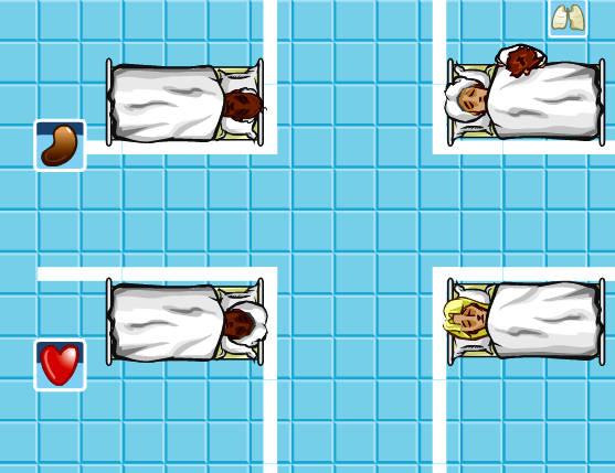 juego-medicos-hospital