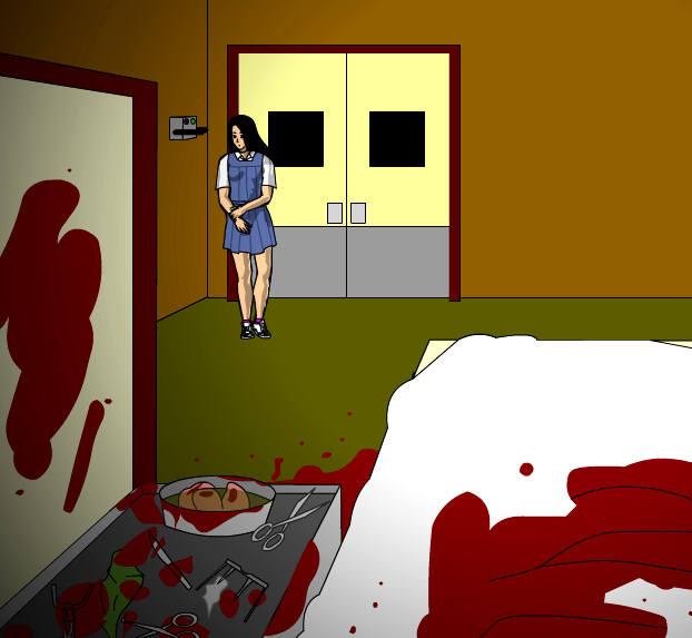 juego-miedo-hospital