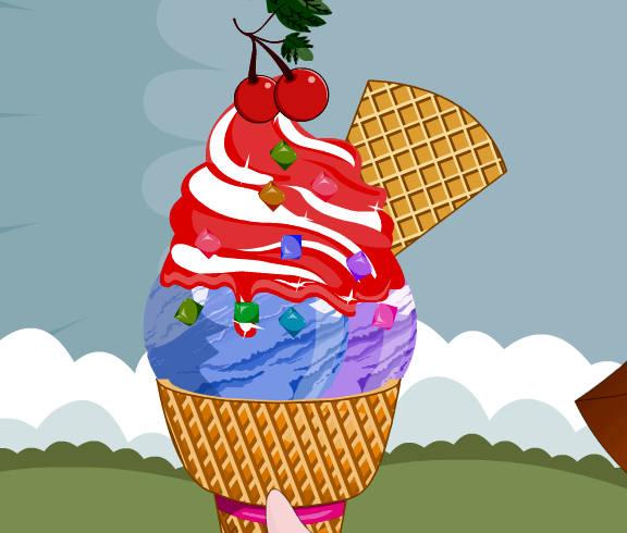 juego-preparar-cucuruchos-helado