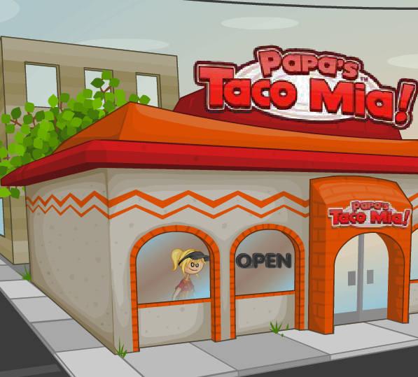 juego-restaurante-papas-taco