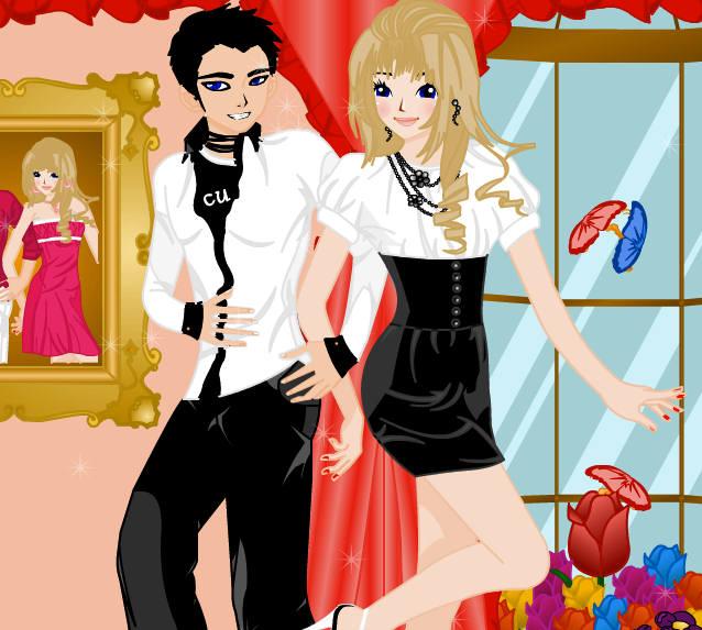 juego-vestir-bailarines