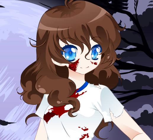 juego-vestir-chicas-estilo-zombi
