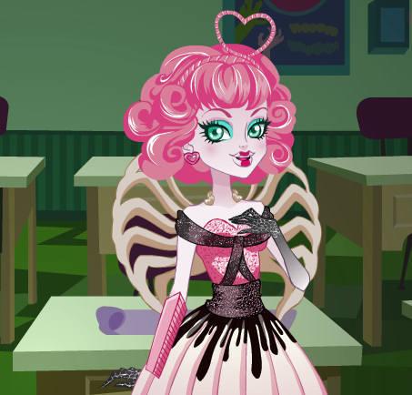 juego-vestir-cupido-femenina