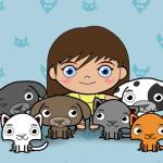Medico de animales