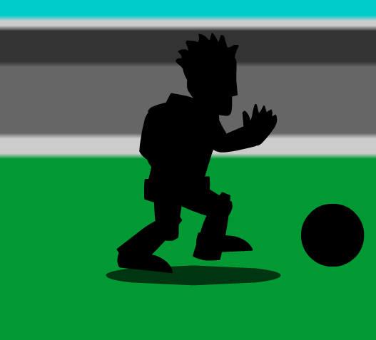 medico-equipo-futbol