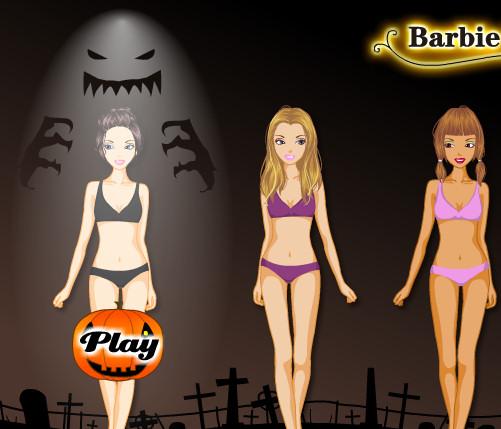 moda-barbie-halloween