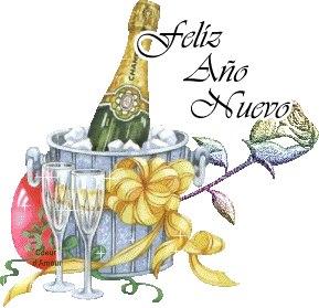 nochevieja feliz ano nuevo