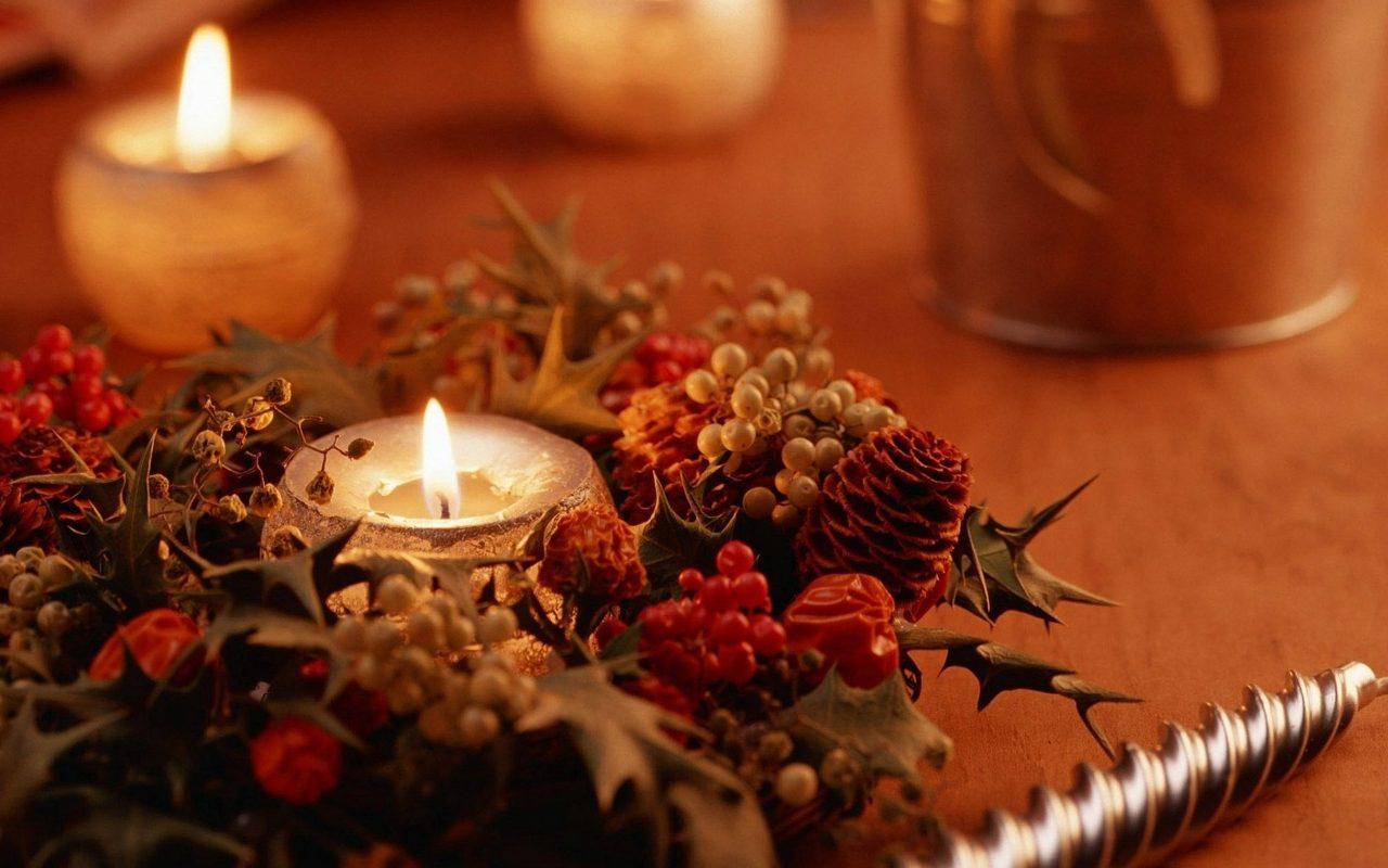 postales navidad 03