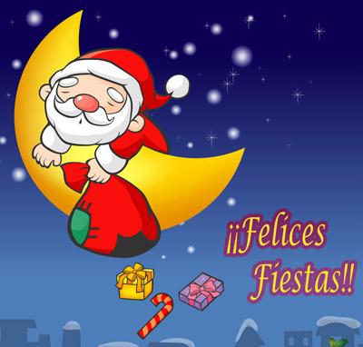 postales navidad 05