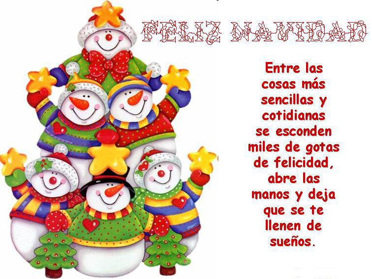 postales navidad 11