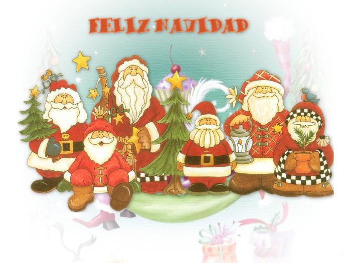 postales navidad 12