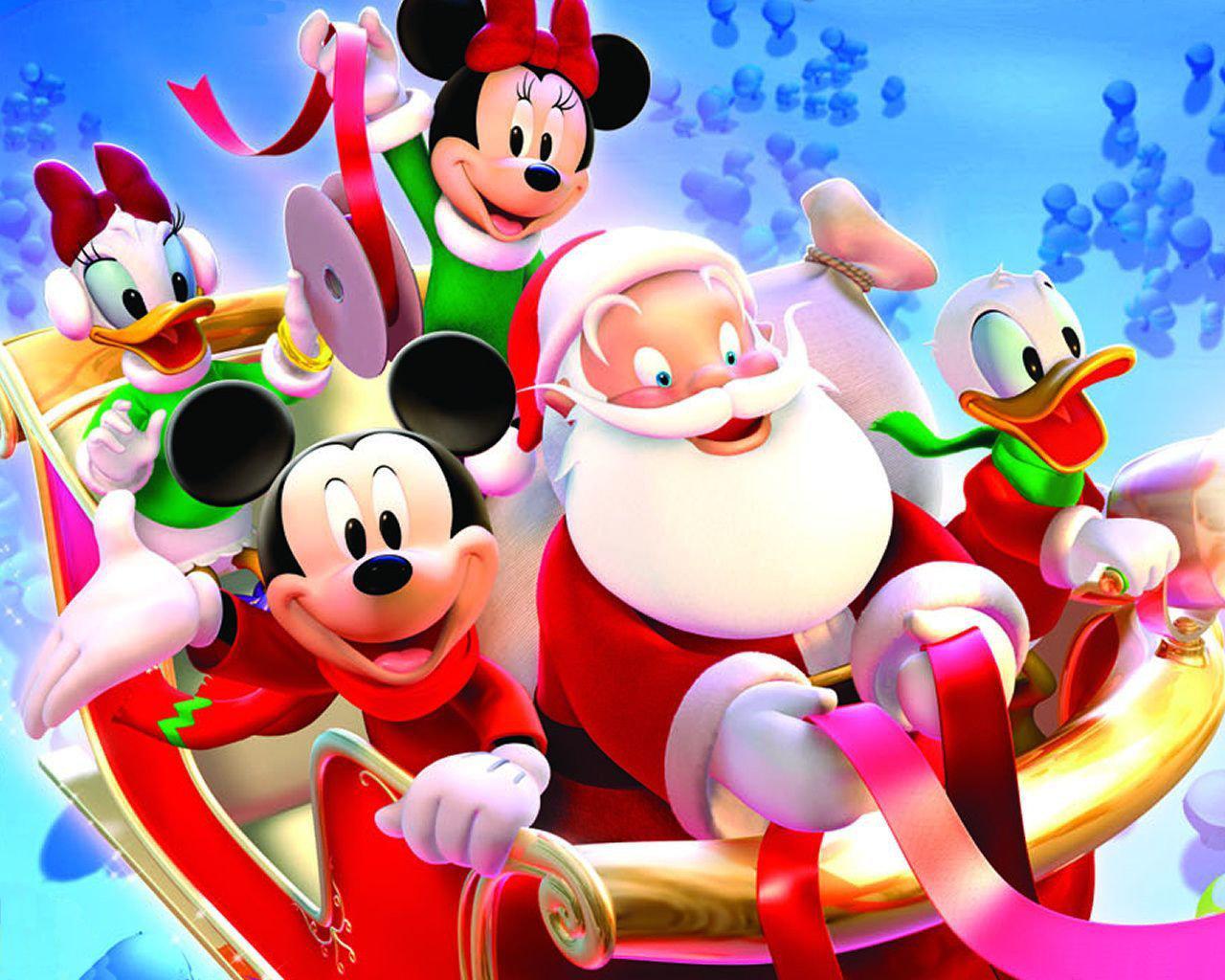 postales navidad 16