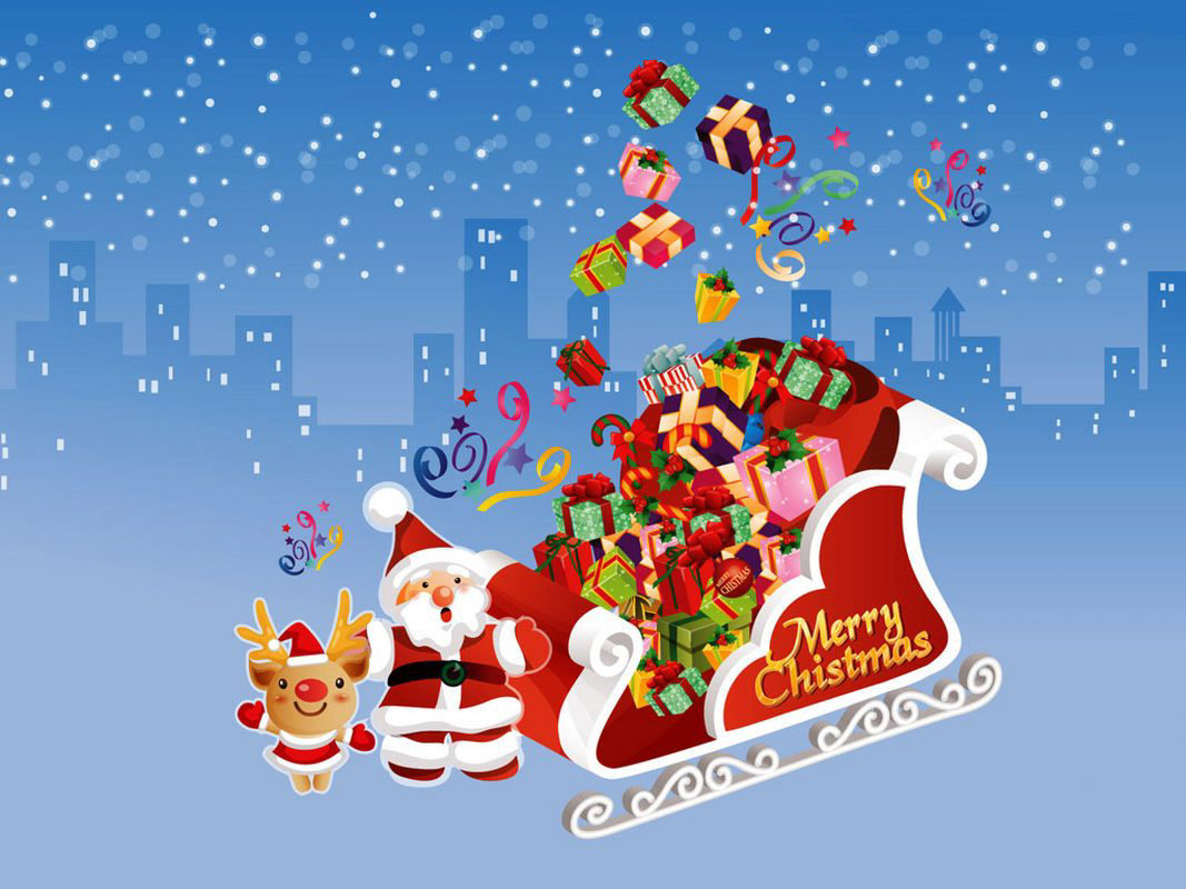 postales navidad 18