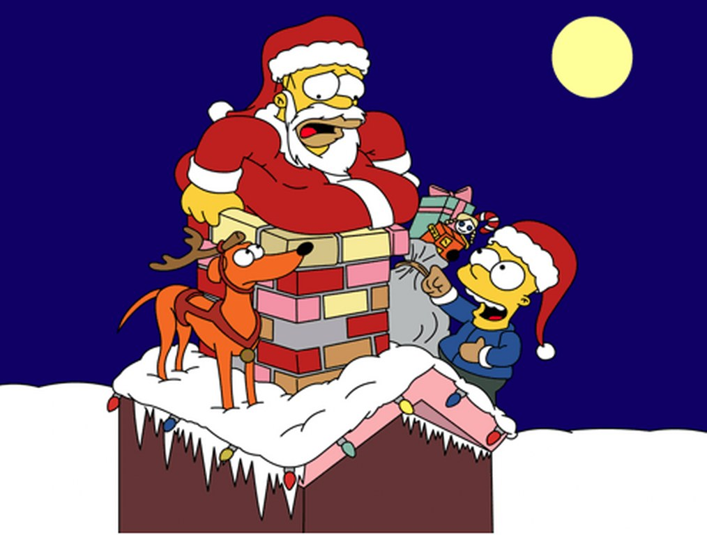 postales navidad 20