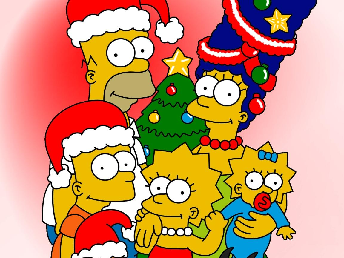 postales navidad 23