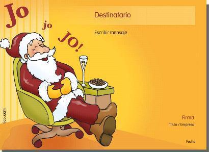 postales navidad 24