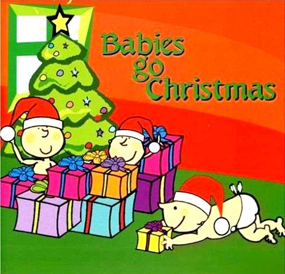 postales navidad 25