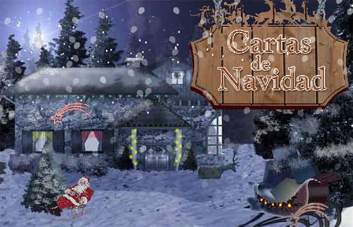 postales navidad 27
