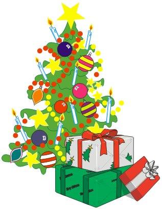 postales navidad 35