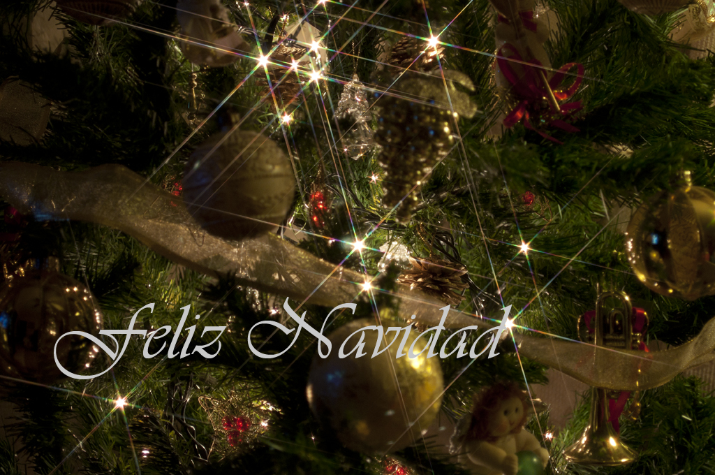 postales navidad 36