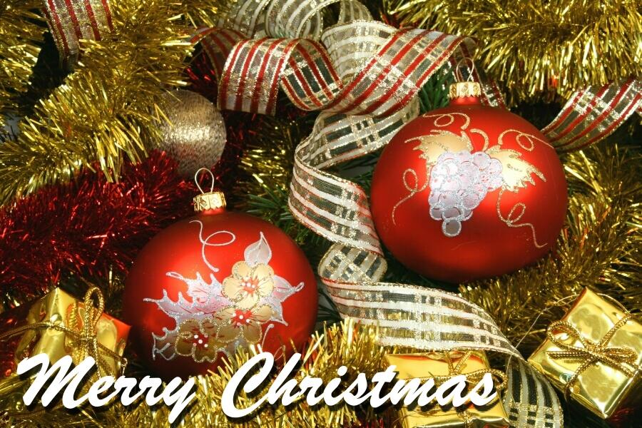postales navidad 42