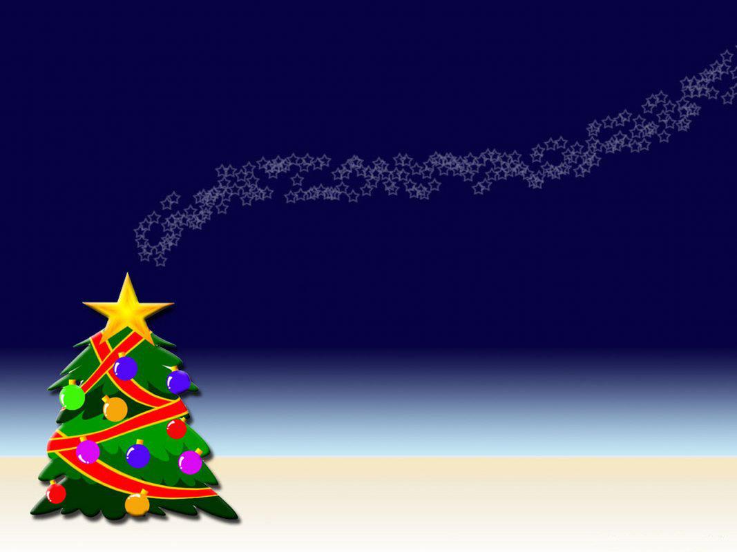 postales navidad 43