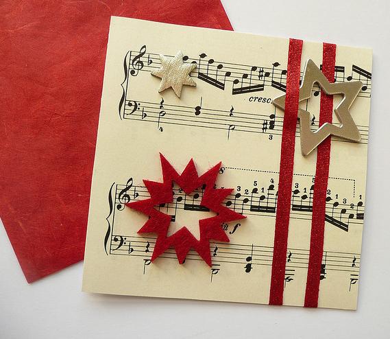 postales navidad 44