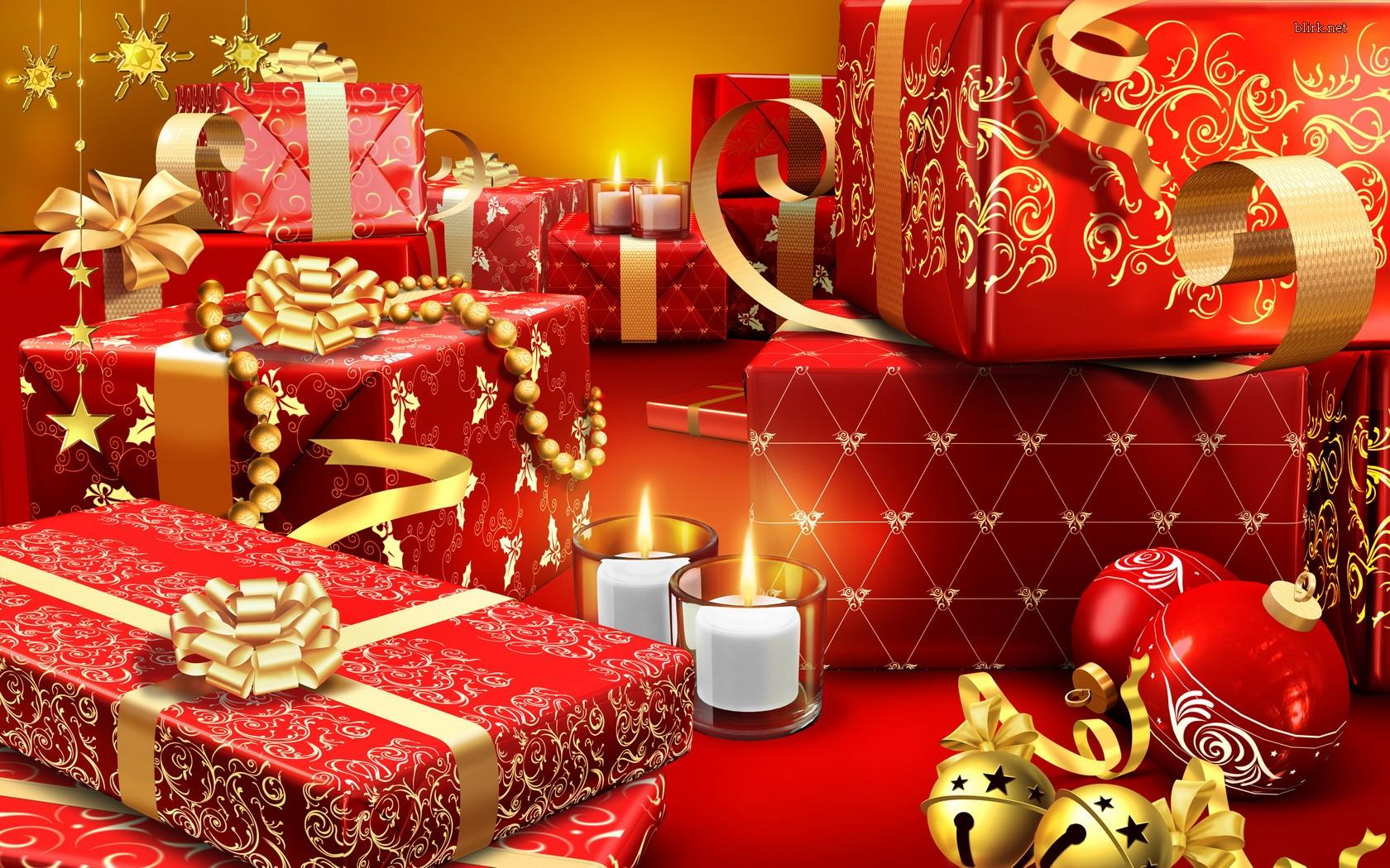 postales navidad 46