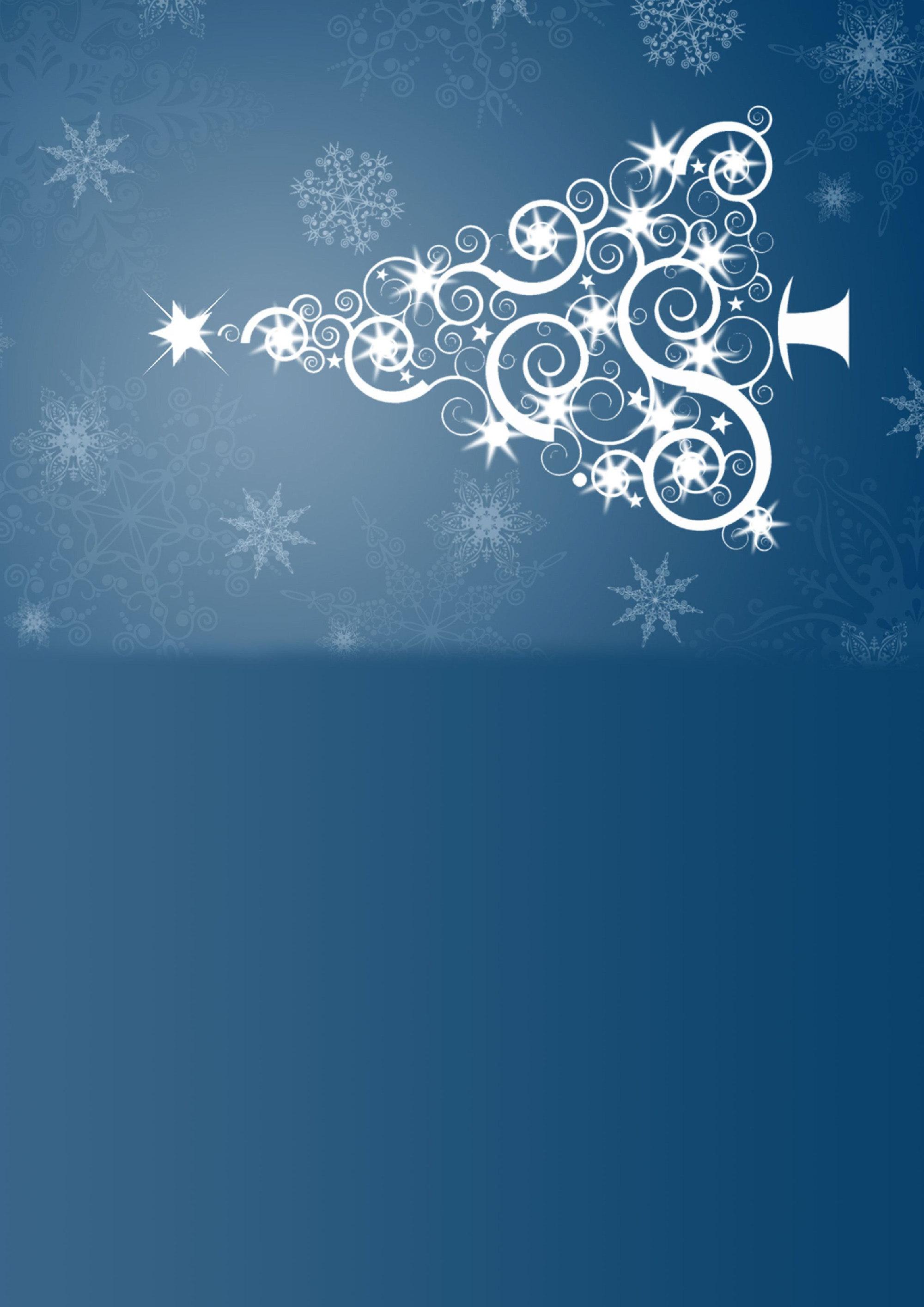 postales navidad imprimir 1