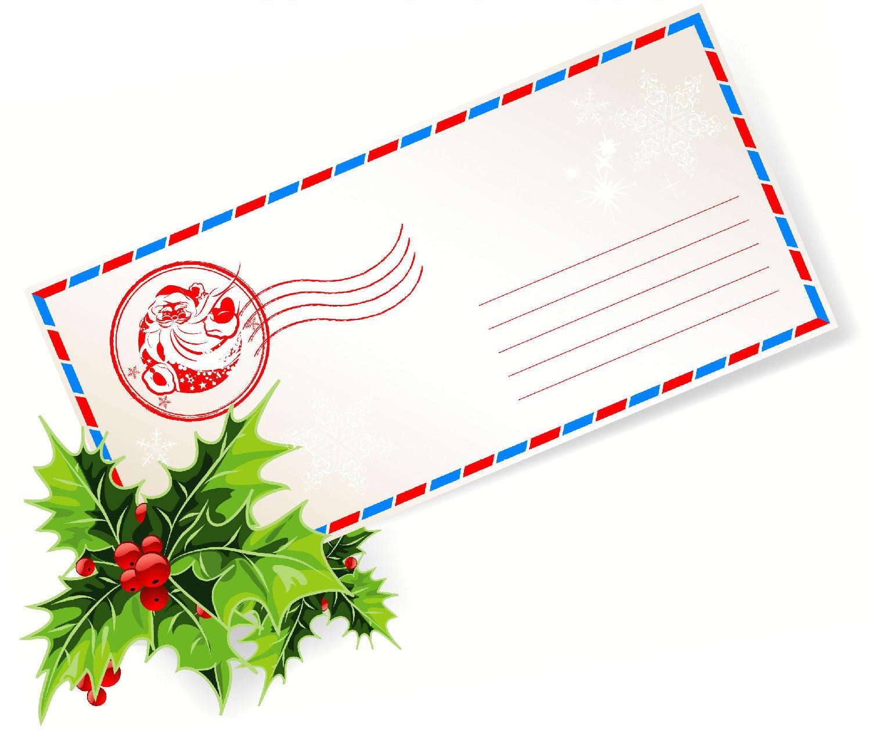 postales navidad imprimir 9