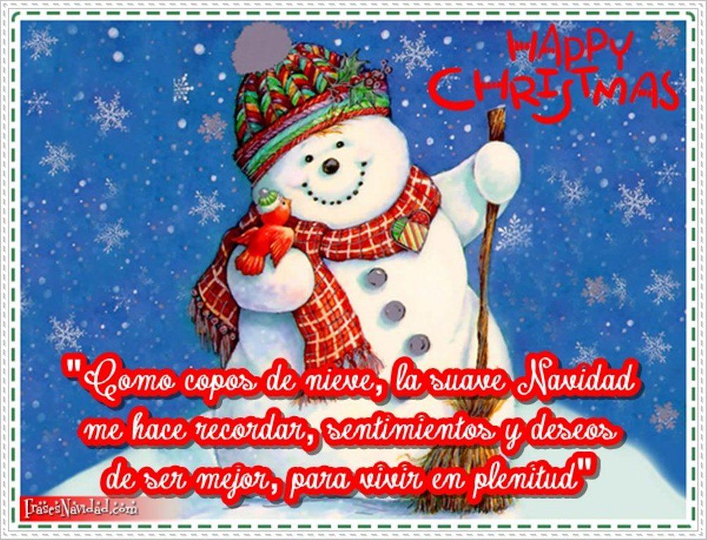 postales navidad vintage 29