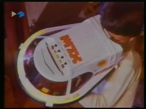 publicidad television navidad 02