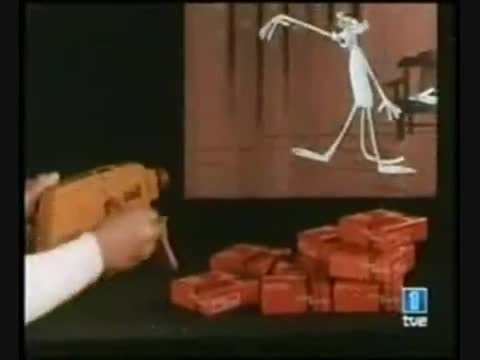 publicidad television navidad 05
