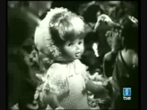 publicidad television navidad 09