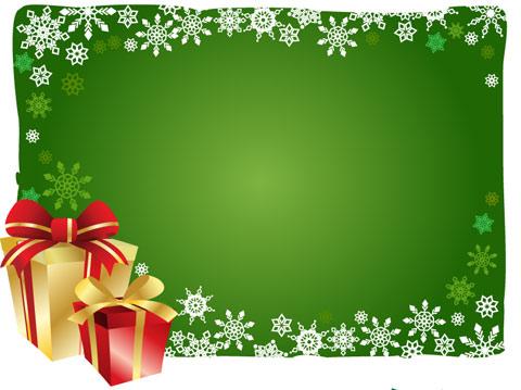 tarjetas navidad 04