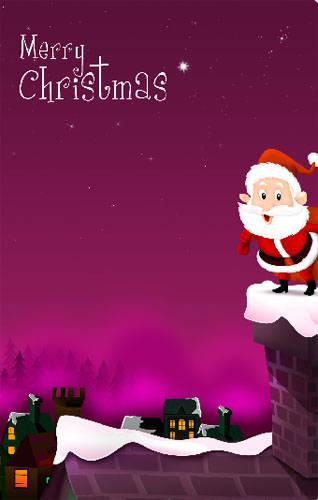 tarjetas navidad 09