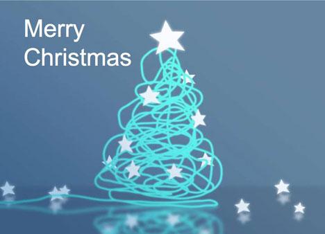 tarjetas navidad 10