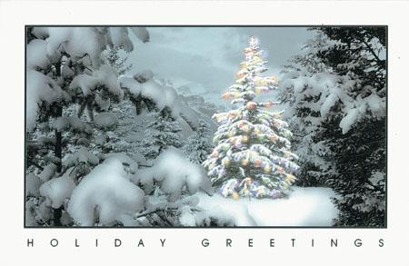 tarjetas navidad 11