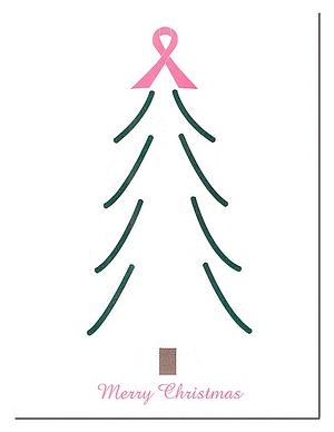 tarjetas navidad 13