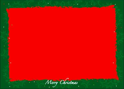 tarjetas navidad 14
