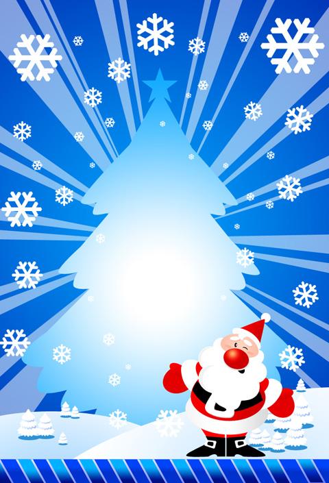 tarjetas navidad 15