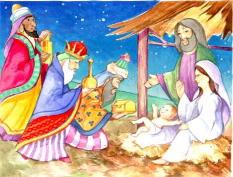 tarjetas navidad 17
