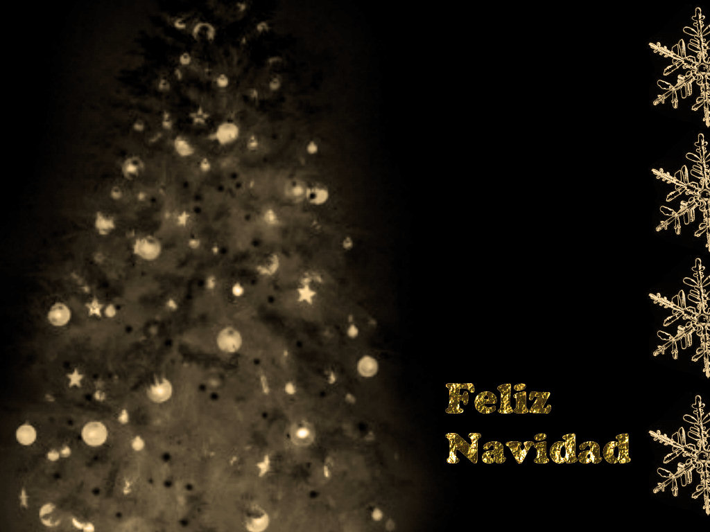 tarjetas navidad 21