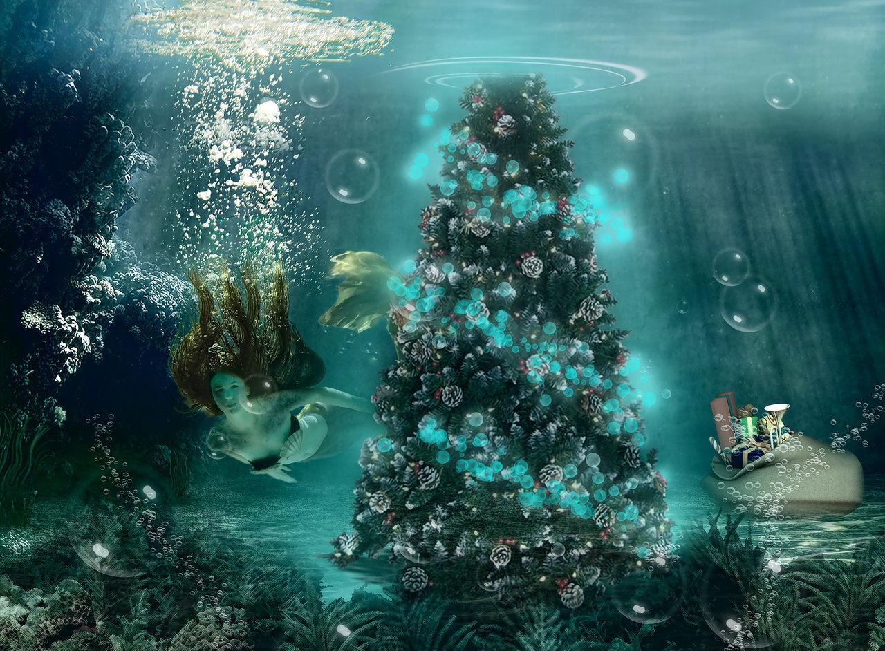 tarjetas navidad 26