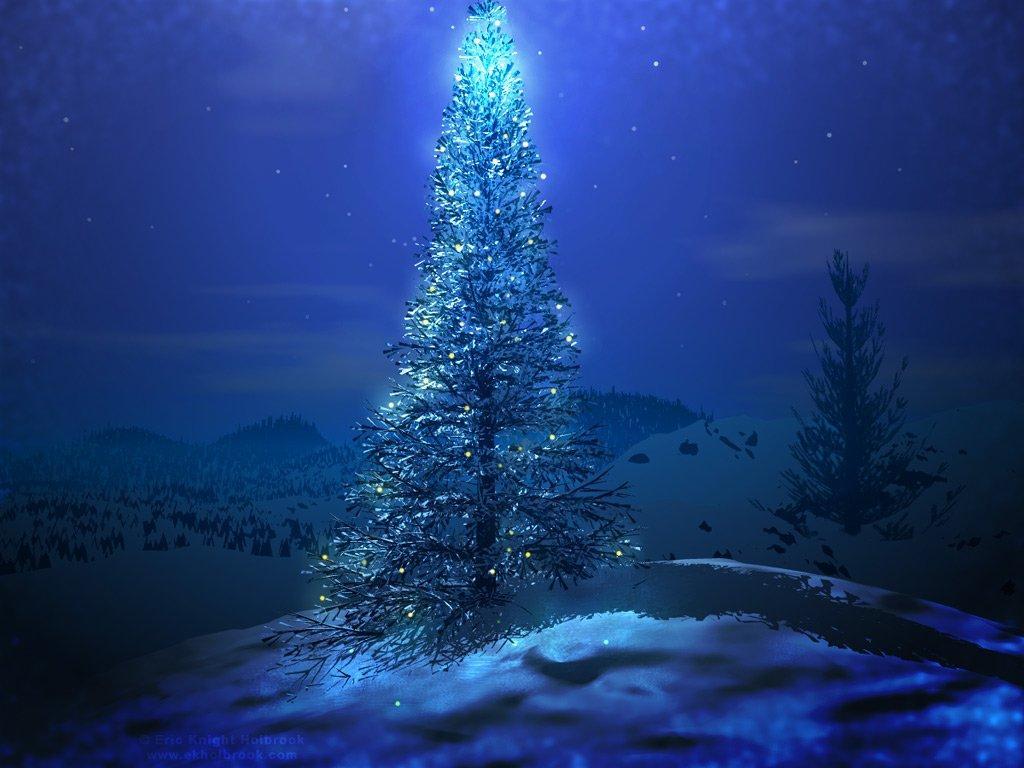 tarjetas navidad 34
