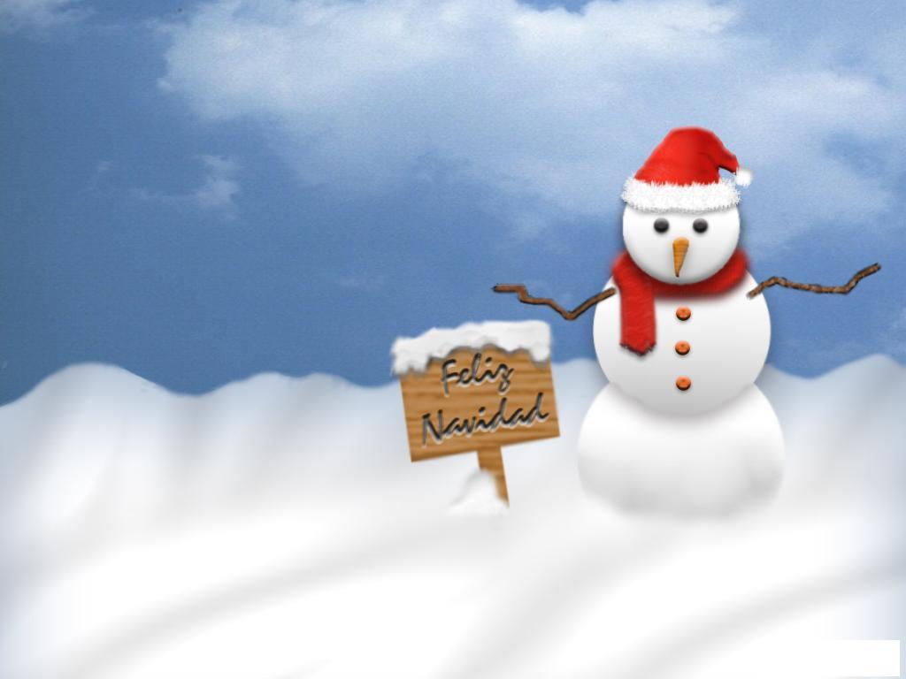 tarjetas navidad 35